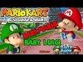Download ABM: Baby Mario & Luigi!! Mario Kart Double Dash Gameplay HD!! Video