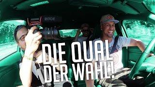 Download JP Performance - Die Qual der Wahl! Video