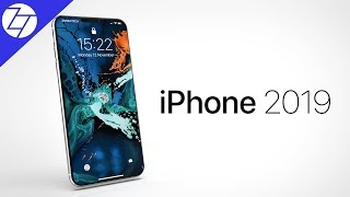 Download iPhone 11 (2019) - Latest Leaks & Rumors! Video
