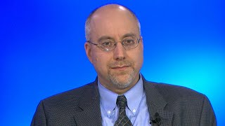 Download Simon Lester discusses US-China trade friction Video