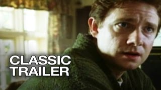Download The Hitchhiker's Guide to the Galaxy (2005) Trailer # 1 - Martin Freeman HD Video