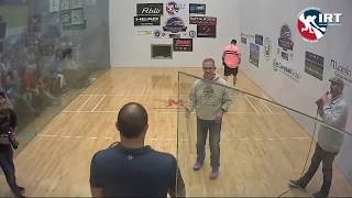 Download 2018 John Pelham Memorial Tournament of Champions: Finals: K. Waselenchuk vs. A. Beltran Video