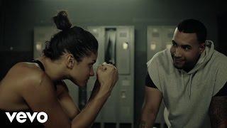 Download Don Omar, Zion & Lennox - Te Quiero Pa´Mi Video