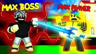 10 AESTHETIC ROBLOX OUTFITS Free Download Video MP4 3GP M4A