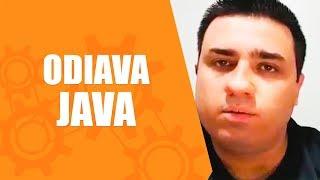 Download Programador PHP foi obrigado a trabalhar com Java - História de Edson Pereira Video