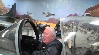 Download Tornado F3 VS F-14 Tomcat with Phil Keeble Video