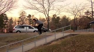 Download Emerica. MADE Chapter One - Best Tricks in Video Video