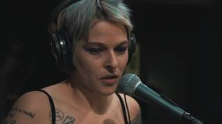 Download Star Anna - Full Performance (Live on KEXP) Video