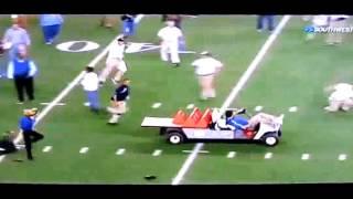 Download Runaway Golf Cart remix Move Bitch Video