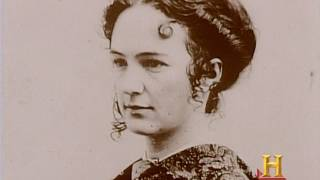 Download Elizabeth Custer Documentary Video