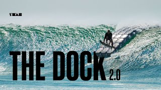 Download The Dock 2.0 Surfing With Chippa Wilson, Noa Deane, Dion Agius and Eithan Osborne (Full Film) Video