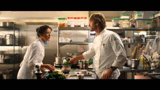 Download No Reservations - Trailer Video