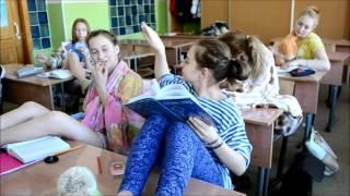 Download Поздравление мальчикам на 23 февраля,8 класс Video