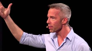 Download What creativity is trying to tell you: Jonathan Tilley at TEDxStuttgart Video