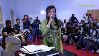 Download হায় গো শোনা বন্ধে | Shunaa Bondhe - Momota- Oldham Video
