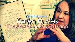 Download World Banker Karen Hudes Reveals Secret US Constitution Video