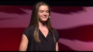 Download My journey to the North Pole and beyond | Jade Hameister | TEDxMelbourne Video