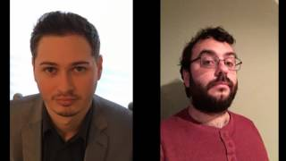 Download Journalist Michael Tracey On The Failure Of Elite Pundits In 2016 Video