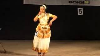 Download Archithaanish mohiniyattam Video
