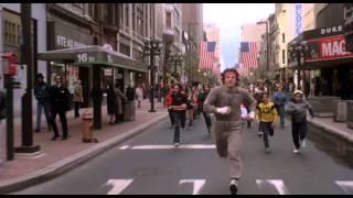 Download Rocky II - Rocky's Run (1979) Video