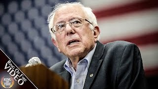 Download Embattled Democrats Look To Bernie Sanders To Save Them Video