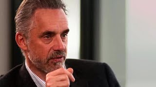 Download If You Hate Jordan Peterson Watch This Video • It Will Change Your Mind Video