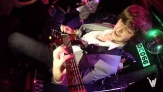Download Polyphia - James Franco / 87 (Live) Video