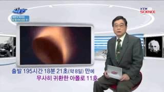 Download 달 탐사의 모든 것Ⅰ / YTN 사이언스 Video