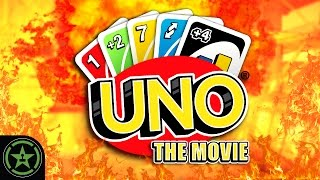 Download Let's Play - Uno: The Movie Video