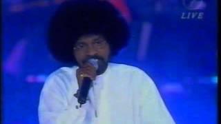 Download Alleycats - Hingga Akhir Nanti - 2003 - LIVE Video