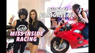 Download GakiMoto 131 : Three Idiots at the Inside Racing Bikefest : iRide Manila & Jmac Motovlogs Video