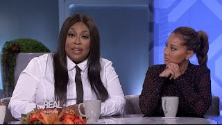 Download Loni: 'It's Going to be Rough, But We Have to Respect Each Other' Video