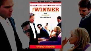Download The Winner Video