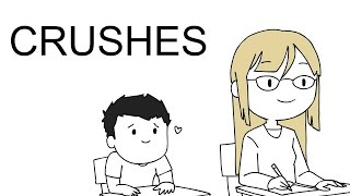 Download Crushes Video