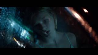 Download You were never really here (Nina Through Glass) Video