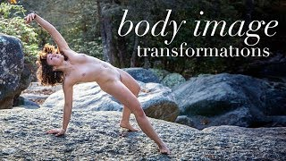 Download Brave Body Image Transformations – Honest, Vulnerable and Inspiring Video