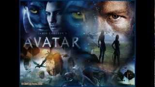 Download Unsere TOP 20 FILME 2000-2013 Video