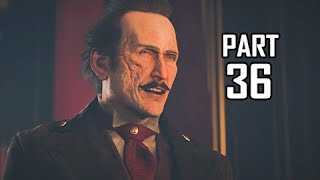 Download Assassin's Creed Syndicate Walkthrough Part 36 - Strange Bedfellows (Let's Play Gameplay) Video