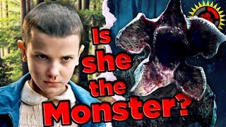 Download Film Theory: Stranger Things - IS ELEVEN THE MONSTER? (Stranger Things Season 2 Prediction) Video