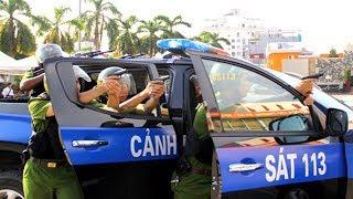 Download Xem ngay những cuộc truy kích của cảnh sát 113 Video