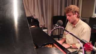 Download Live in Studio 360: Mac DeMarco, ″Another One″ Video