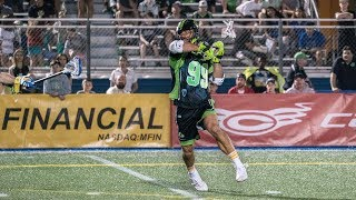 Download My New York Lizards Gameday Highlights Video