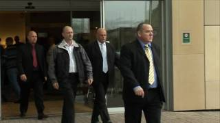 Download Primus Close Protection Training Course Video