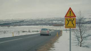 Download Iceland Academy | Driving in Iceland Video