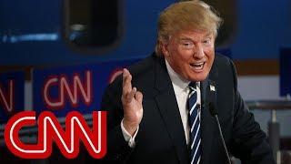 Download Trump: We speak English here, not Spanish Video