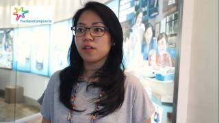 Download Management Trainee Corporate at Frisian Flag Indonesia Video