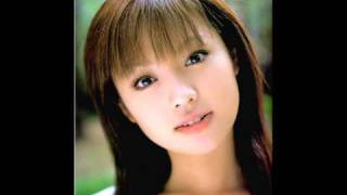 Download All Asians Beauties Video