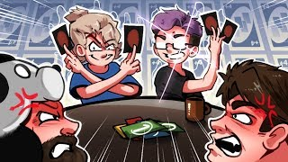 Download GIVING YOUTUBERS FREE WINS!! - Uno Gameplay Funny Moments Video