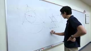 Download Math gold medalist talks about the art of math Video
