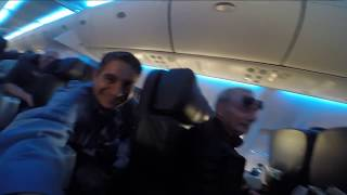 Download Day in the Life of This Pilot Video